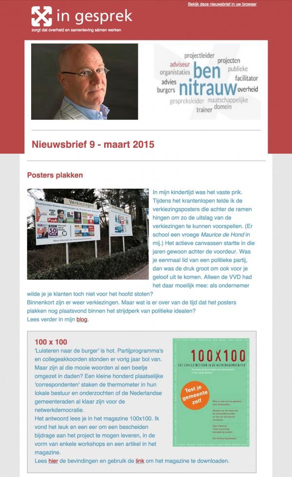 Schermafbeelding 2015-03-09 om 10_Fotor